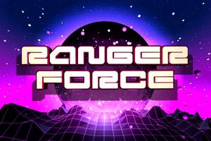 Ranger Force