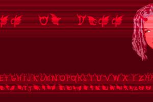 Redd or dedd