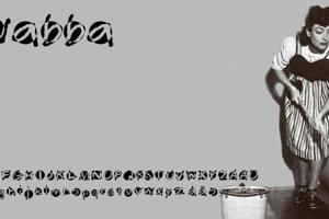 Swabba