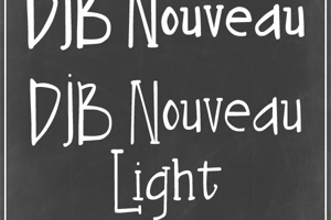 DJB Nouveau