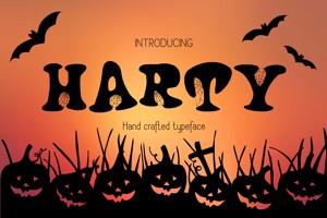 Harty