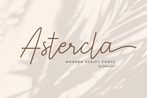 Astercla