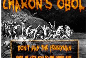 Charons Obol