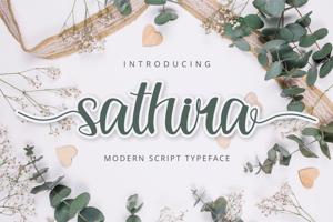 Sathira