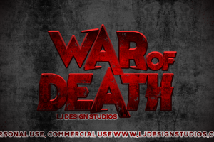 War of Death