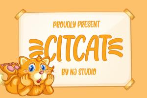 CITCAT