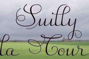 Suilly la Tour-Demo
