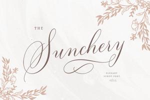 Sunchery
