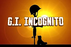 G.I. Incognito