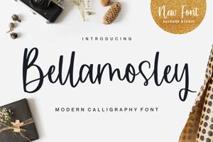 Bellamosley