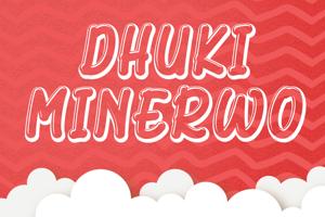 Dhuki Minerwo
