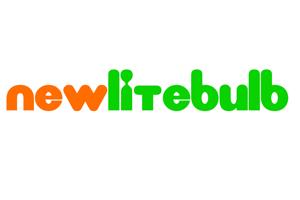 New LiteBulb