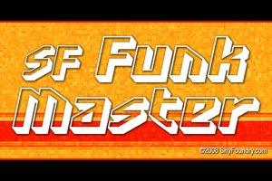 SF Funk Master