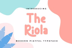 The Riola