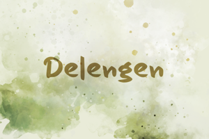 d Delengen