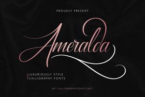 Ameralda