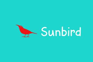Sunbird DEMO
