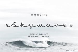 Skywave Free