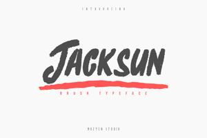 Jacksun