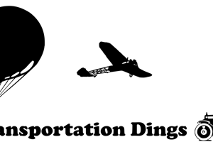 Transportation Dings