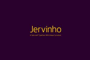 Jervinho