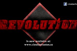CF Revolution