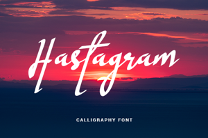 Hastagram