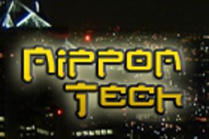 Nippon Tech