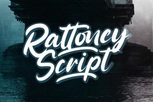 Rattoney