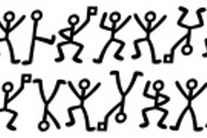 GL-DancingMen