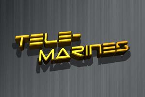 Tele-Marines