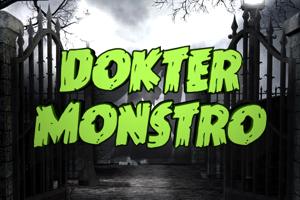 Dokter Monstro
