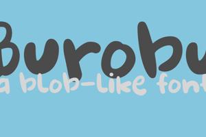 DK Burobu