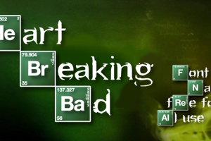 Heart Breaking Bad