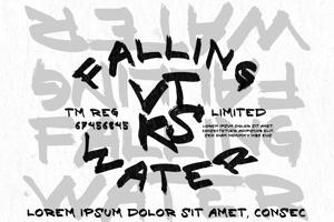 vtks falllingwater