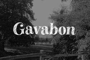 Gavabon