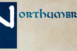 DK Northumbria