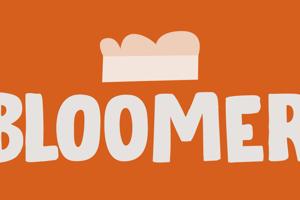 Bloomer DEMO