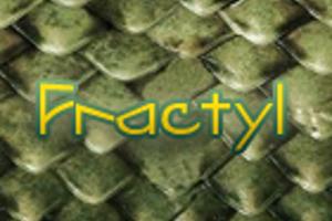 Fractyl