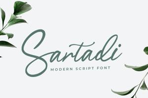 Sartadi