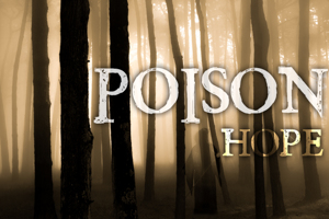 Poison Hope