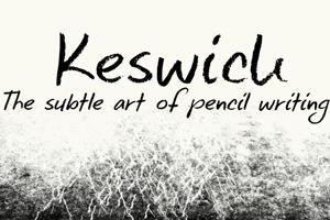 DK Keswick