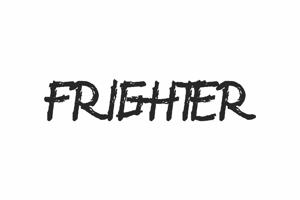 Frighter