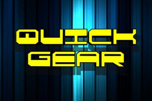 QuickGear