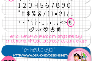 Oh_Hello_Dya