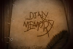 Daily memory