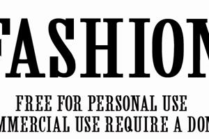 CF Fashion