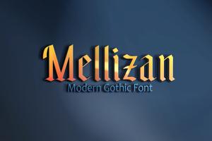 Mellizan