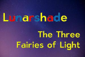 Lunarshade