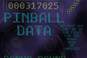 Pinball Data